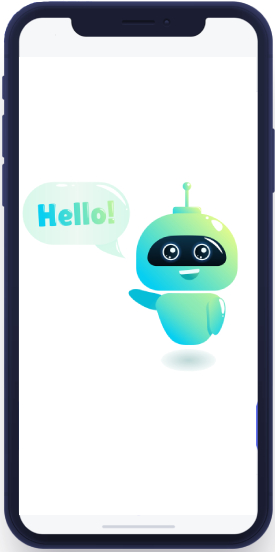 artificial intelligence powered chatbot
